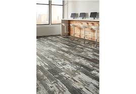wood flooring best wood flooring types contract design