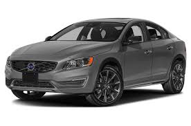 volvo official site 2015 volvo s60 cross country lifts itself up in detroit autoblog