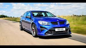vauxhall vxr8 maloo new 2017 vauxhall vxr8 gts r youtube