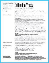 Solution Architect Resume Sample by Naval Architect Resume Best Free Resume Collection