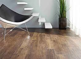 products don bailey flooring miami fort lauderdale fl