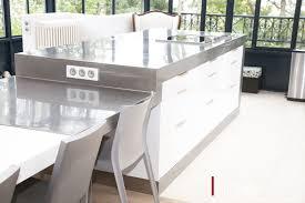 plan ilot cuisine ikea inox fr tous les éléments de cuisine