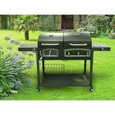 Backyard Grill Gas Grill by 175 Best New Bbq Ideas Images On Pinterest Bbq Ideas Outdoor