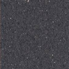 acoustic flooring vinyl commercial marble look favorite