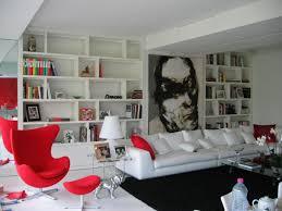 étagère derrière canapé étagère derrière canapé 100 images se rapportant à canape cuir