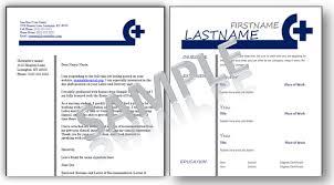 free online resume template word free resume templates microsoft word 2017 online resume builder