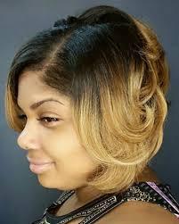 houston tx short hair sytle for black women salon meyerland 1 black hair salon in houston