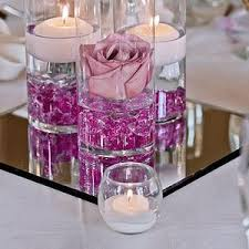 photo centerpieces wedding centerpieces affordable wedding centerpieces efavormart