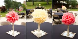 wedding table centerpiece ideas cheap best reception and