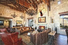 ranch home interiors interior design ranch home interiors decorate ideas modern on