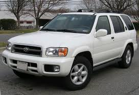 nissan terrano 1997 interior nissan terrano 2011 review amazing pictures and images u2013 look at