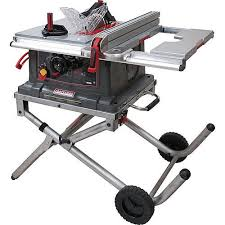 Best Portable Table Saws by Cheap Table Saws Top 5 Reviews For 2017 Table Sawz
