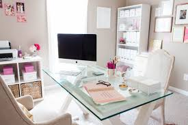 Work Desk Ideas Home Office Homeoffice Design Ideas Room Decorating Offices At