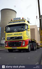 volvo truck service germany volvo lorry stock photos u0026 volvo lorry stock images alamy