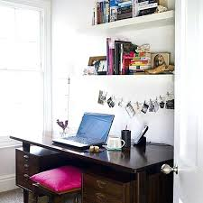 Home Office Desk Storage Home Office Desk Storage View In Gallery Home Office With Above