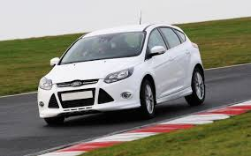 gas mileage for 2014 ford focus getting gas mileage is will tinier engines really help