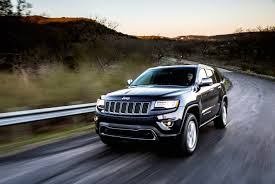 jeep cherokee 2016 price coolest 2015 jeep grand cherokee mpg gallery bernspark