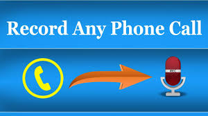 how to record phone calls on android how to record phone calls on any android mobile automatic call
