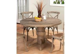 dining tables driftwood tables handmade coastal dining chairs