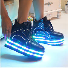 light up tennis shoes for adults light up sneakers for adults sneakers the led shoe colorful glowing