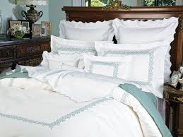 san francisco fine bed linens luxury bedding italian bed