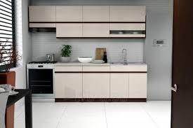 kitchen furniture price kitchen set eliza i 260 cm cheaper low price b a eu