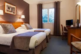 paray le monial chambre d hote chambre de 25m en format lits jumeaux photo de comfort hotel