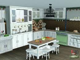 sims kitchen ideas lulu265 s country kitchen