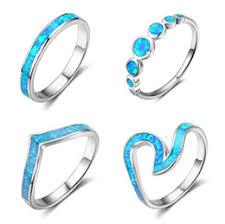 vintage opal engagement rings vintage opal engagement rings online vintage opal engagement