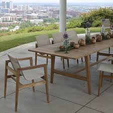 Patio Furniture Virginia Beach by 24 Best Arm U0026 Dining Chairs Images On Pinterest Dining Chairs