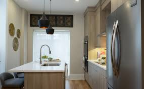 Property Brothers Kitchens by Property Brothers Before U0026 After Karima U0026 Nooreen W Network