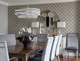 Best Wallpaper For Dining Room by 151 Best Wallpapers Images On Pinterest Wallpaper Designs