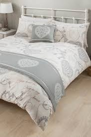 buy the antoinette bed in a bag king size from k life your