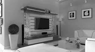 leapstudio design bengaluru architecture interiors planning