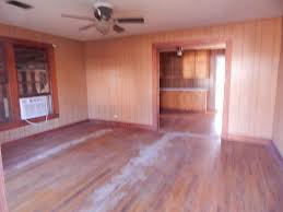 Original Wood Floors 707 Beauty Dayton Tx 77535 Har Com