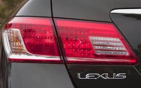 lexus es 350 horsepower 2010 2011 lexus es 350 information and photos zombiedrive