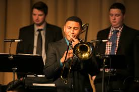 School of music depaul university chicago