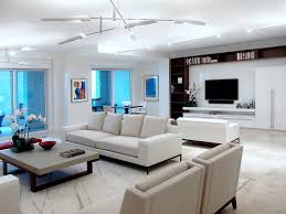 Interior Designers Residential And Commercial Interior Designers L Tdesign Miami
