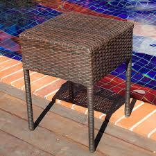 Home Decor Anchorage Best Selling Home Decor Furniture Jolie Gazebo Hayneedle