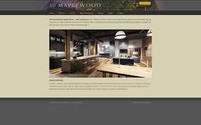 tangram 3ds web design 30 maplewood