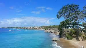 El Sol Bad Nauheim Sonnenklar Tv Reisebüro Urlaub In Curacao Exotisches Paradies