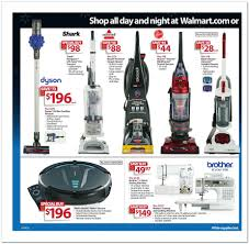best black friday deals 2017 on sewing machines black friday 2016 walmart ad scan buyvia