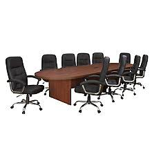 Meeting Tables Conference U0026 Boardroom Furniture Officefurniture Com