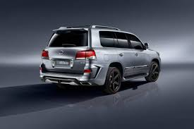 2016 lexus lx570 vs 2014 or not larte design lexus lx 570 alligator clublexus