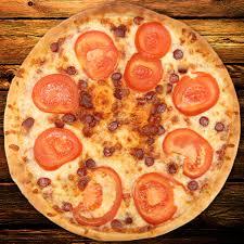 pizza10 jpg