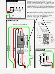 images telephone socket wiring diagram malaysia diagram telephone