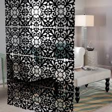 Decorative Room Divider by 205 Best Separadores Room Dividers Images On Pinterest Home