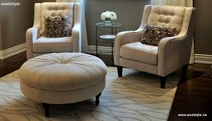 projects idea of master bedroom chairs master bedroom sitting