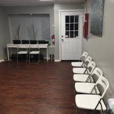 house of nails salon and spa nail salons 6323 germantown ave