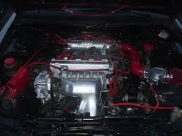 Camry Engine Specs Zenxeno666 1989 Toyota Camry Specs Photos Modification Info At